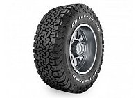 Шина BFGoodrich LT 235/70R16 104/101S AT KO2
