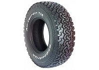 Шина BFGoodrich AT LT235/85R16 120/116S